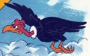 Vulture-like-bird-in-things-that-go-from-disney-discovery-series