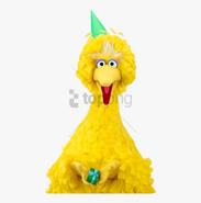 681-6816174 free-png-big-bird-happy-birthday-png-image