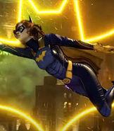 Batgirl-barbara-gordon-gotham-knights-2.58-1-