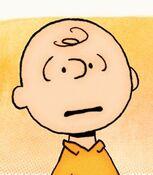 Charlie Brown in Peanuts (2016)