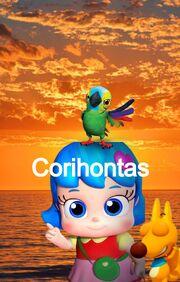 Corihontas.jpg