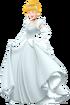 Daphne Blake dressed as Cinderella(1)