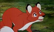 Fox-and-the-hound-disneyscreencaps.com-7186
