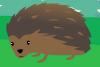 Hedgehog03 mib