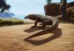 Komodo-dragon-planet-zoo