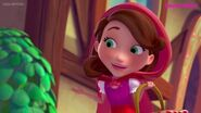 Little-Red-Riding-Hood-16