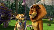 Madagascar3-disneyscreencaps.com-6519