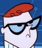 Mr-Dexter-dexters-laboratory-53.9