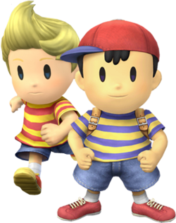 Ness and Lucas.png