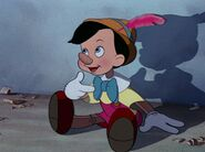 Pinocchio-disneyscreencaps.com-1826