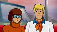 Scooby-doo-wrestlemania-disneyscreencaps.com-864
