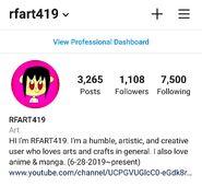 Screenshot 20210330-222132 Instagram