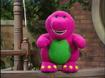 Season 6 Barney doll.PNG