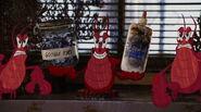 Spongebob-movie-disneyscreencaps.com-7452
