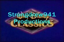 Strongdrew941 Productions Logo.jpg