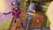 The Rocketeer TV (7)