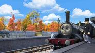 Thomas'FuzzyFriend21