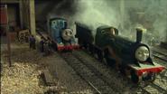 ThomasinTrouble(Season11)11