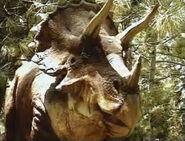 Triceratops-movie-3dda