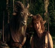 Tyrus and Mentitus.jpg
