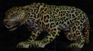 250px-Trl jaguar