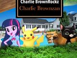 Charlie Brownzan (1999)
