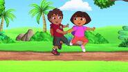 Dora.the.Explorer.S07E19.Dora.and.Diegos.Amazing.Animal.Circus.Adventure.720p.WEB-DL.x264.AAC.mp4 000359817
