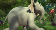 Horton-who-disneyscreencaps.com-3362