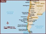 Map of Chile.jpg