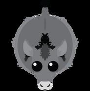 Mopeio Donkey (2)