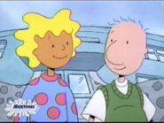 Mrs Doug & Patti 1