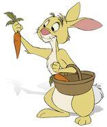 Rabbitpooh