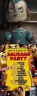 Rodney Copperbottom Hates Sausage Party