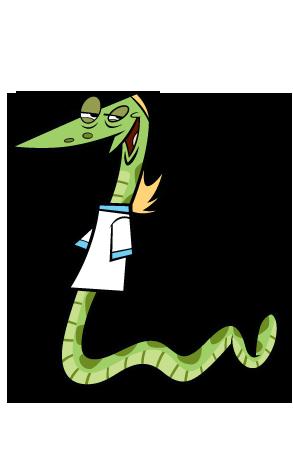 Slips Python