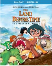 The land before time 4000movies.jpg