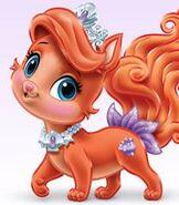 Treasure-disney-princess-palace-pets-7.3