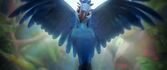 Angelic Jewel
