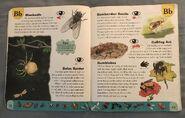 Bug Dictionary (3)