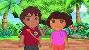 Dora.the.Explorer.S07E19.Dora.and.Diegos.Amazing.Animal.Circus.Adventure.720p.WEB-DL.x264.AAC.mp4 000247455