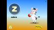 EFlash Zebra