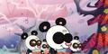 GOTJ Pandas
