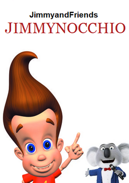 Jimmynocchio poster.png