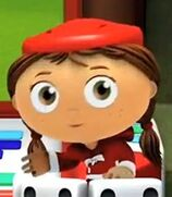 Little-red-riding-hood-super-why-8.26