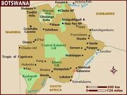 Map of Botswana.jpg