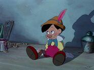 Pinocchio-disneyscreencaps.com-1810