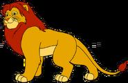 Simba 1
