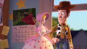 Toy-story2-disneyscreencaps.com-9923
