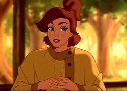 Anastasia as Flip.jpg