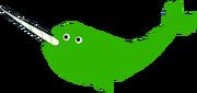 Bumpy (CLOC).png