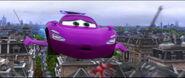 Cars2-disneyscreencaps.com-10137